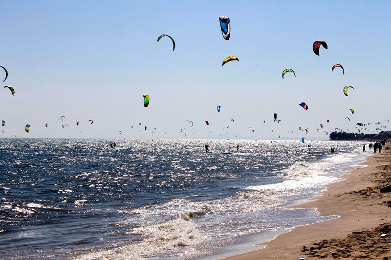 kitesurfing-mui-ne-vietnam