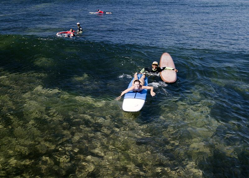 surf-camp-sanur-bali