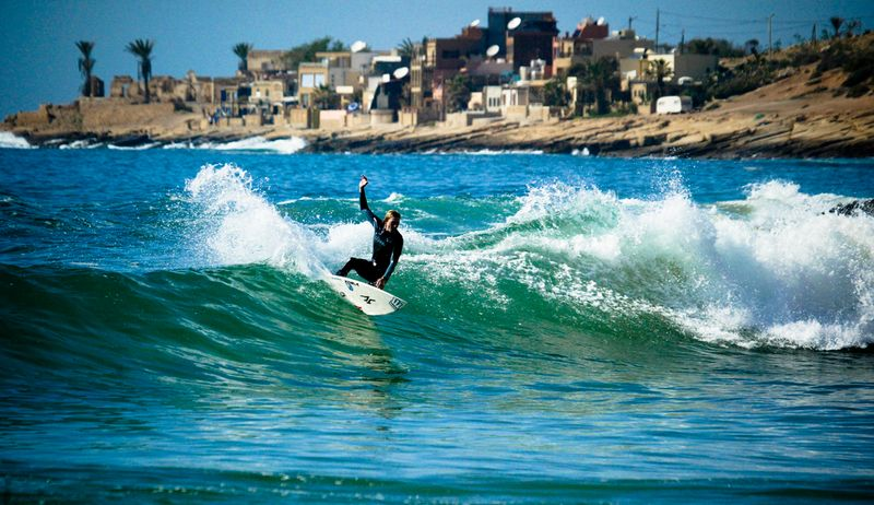 surf-taghazout