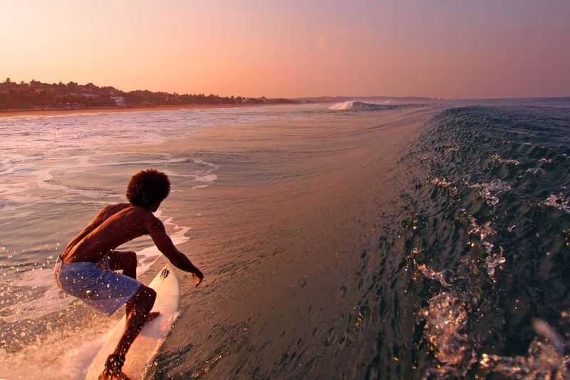 surfing-puerto-escondido-mexico