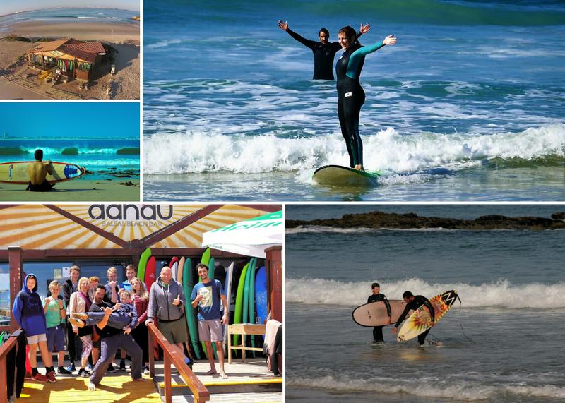 surf-camp-peniche-portugal
