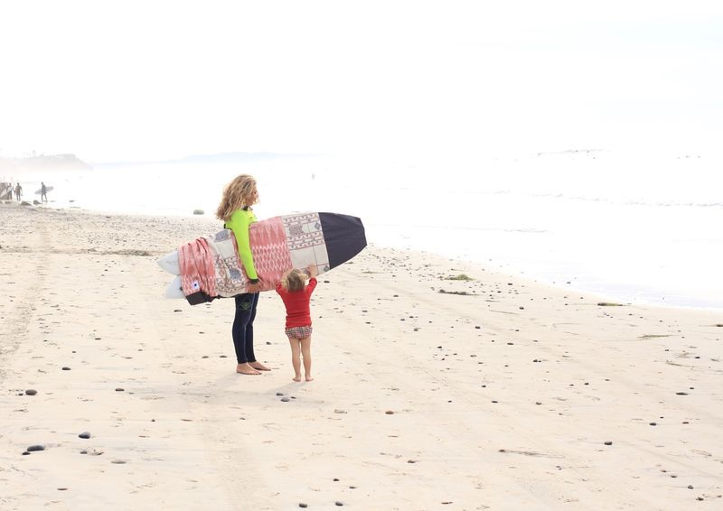 surf-blogs-family