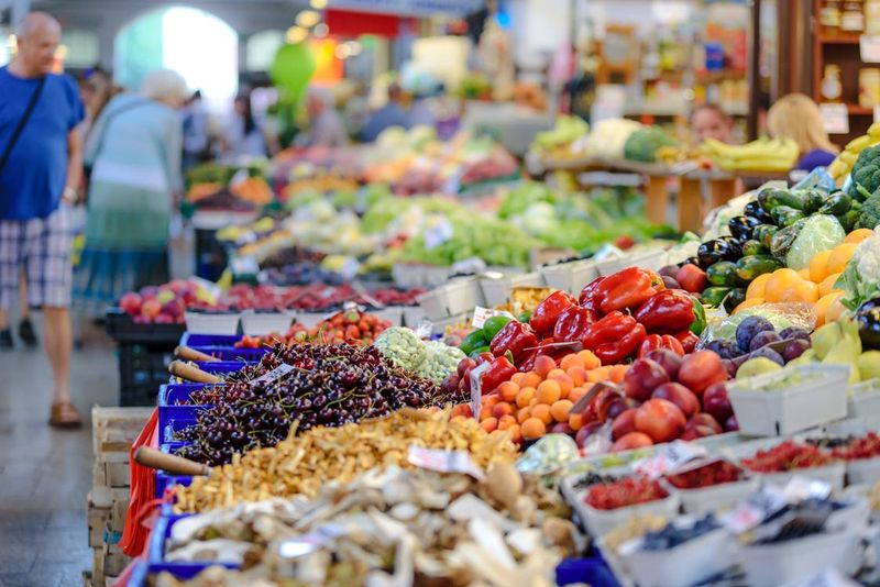 choose-organic-food