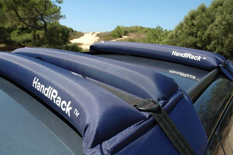 inflatable-roof-rack-handirack