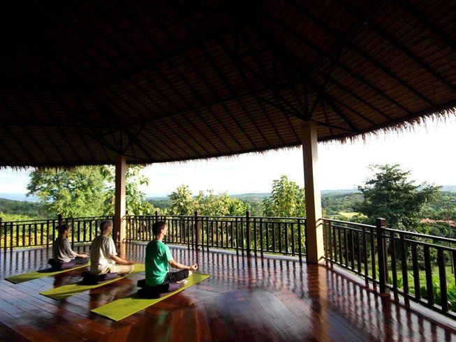 jungle-yoga-holiday-chiang-mai