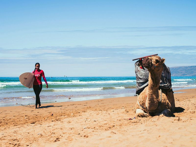 budget-surf-camp-tamraght-morocco