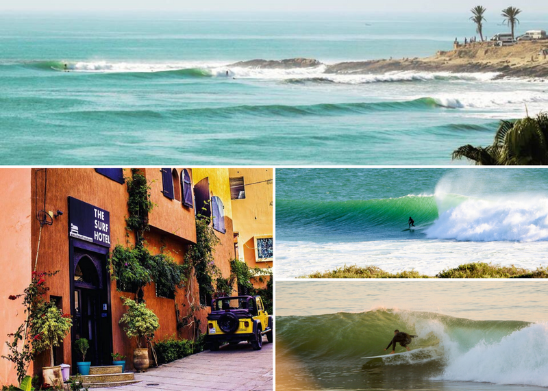 guided-surf-camp-morocco