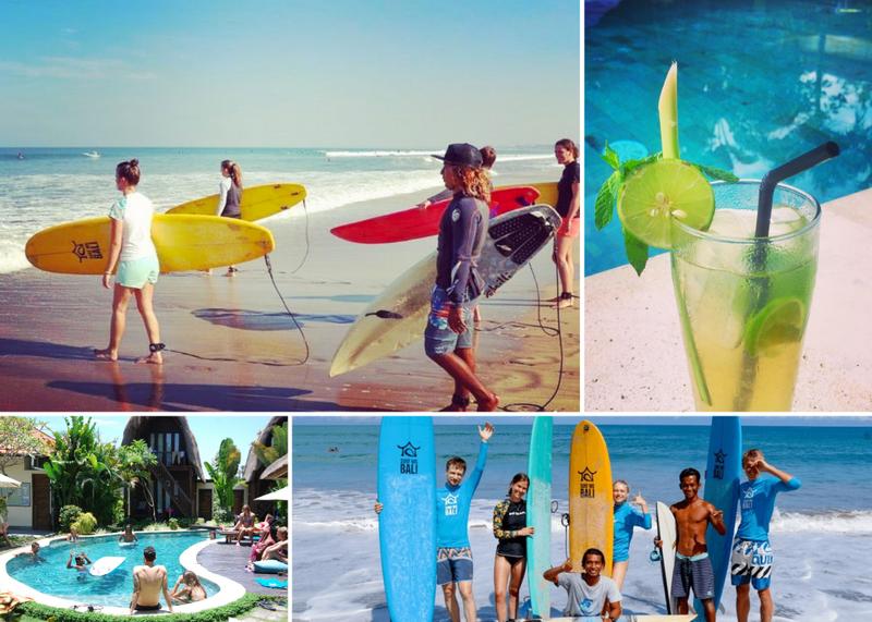 surf-camp-canggu-bali