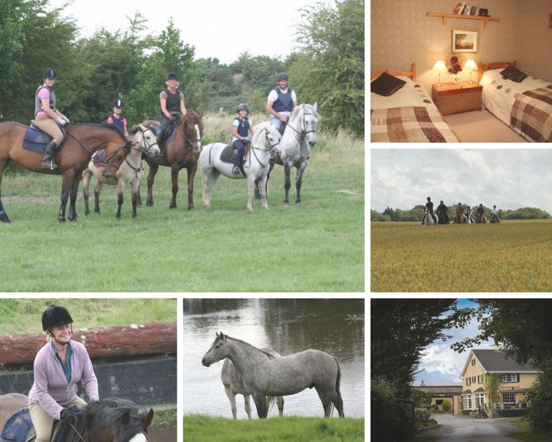 affordable-horse-riding-weekend-ireland