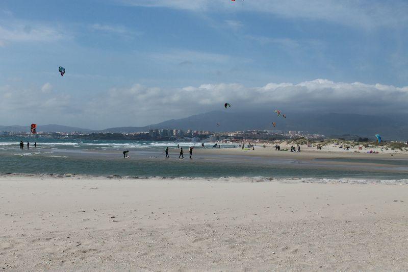 kitesurfing-palmones-tarifa