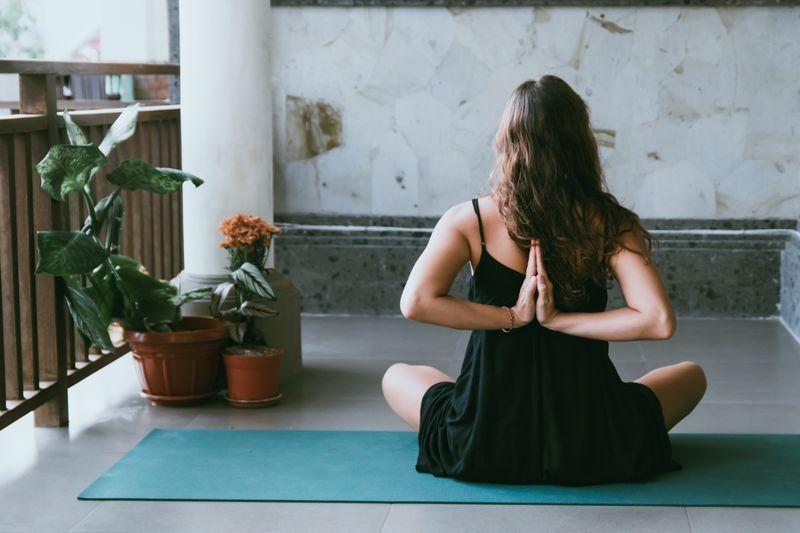 yoga-home