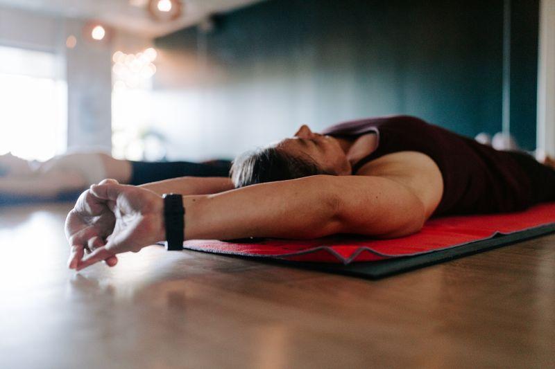 savasana-yoga-class
