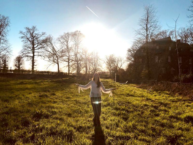 affordable yoga retreat belgium
