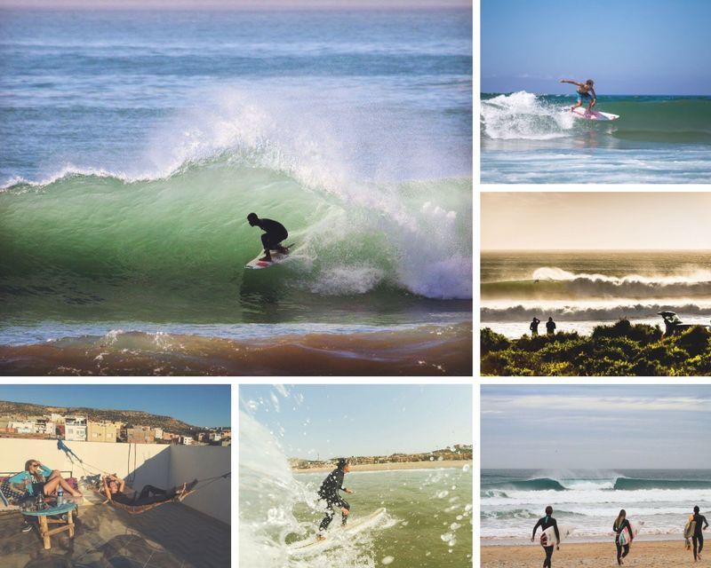 budget-surf-guiding-camp-tamraght-morocco