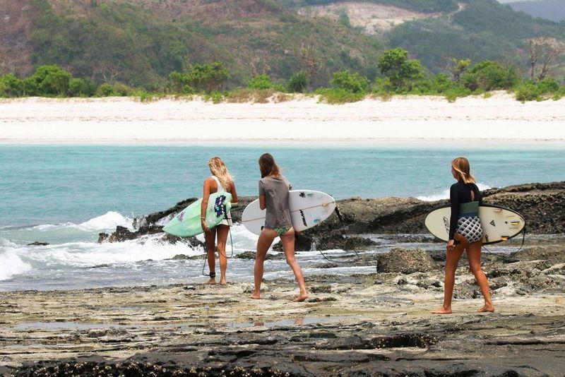 surf-kuta-lombok