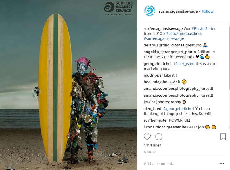 environment-organization-surfers