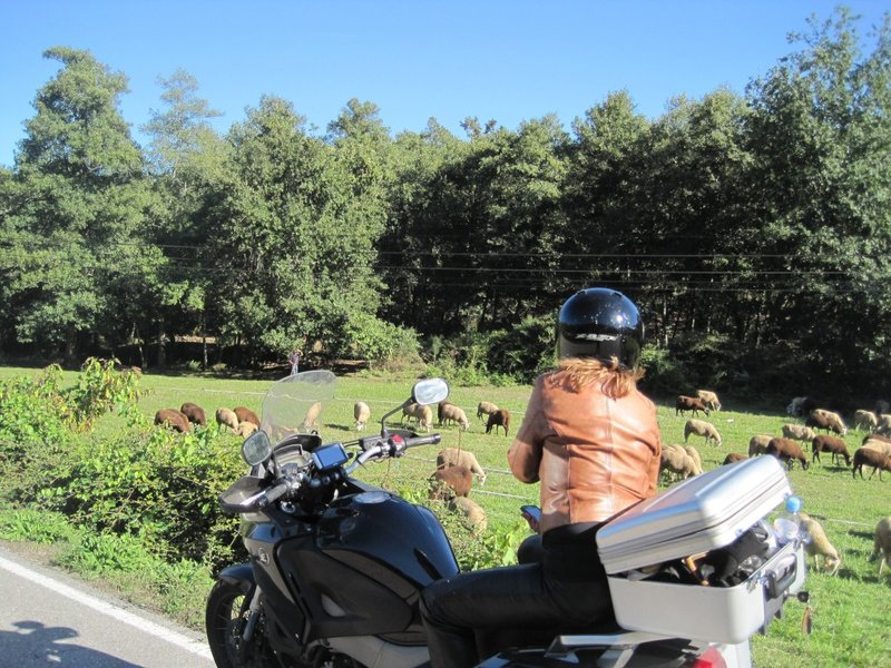 motorcycle-tour-portugal