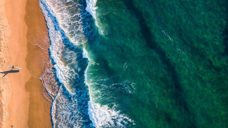 maroubra-beach-sydney-australia