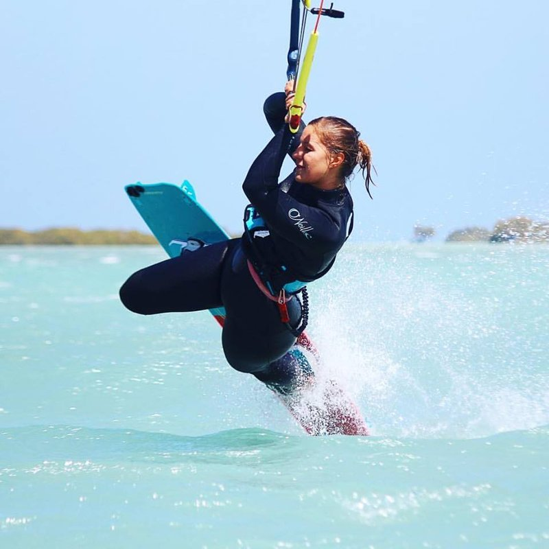 kitesurfing-benefits