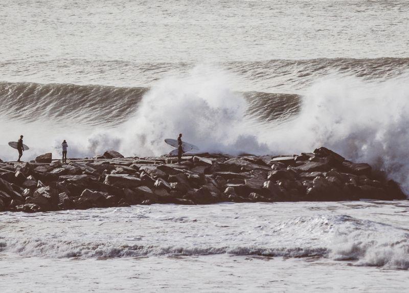 surfing-argentina