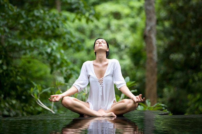 clean-safe-wellness-retreats