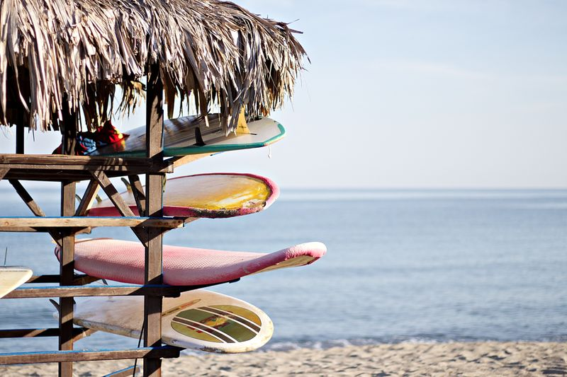 best-surfboards