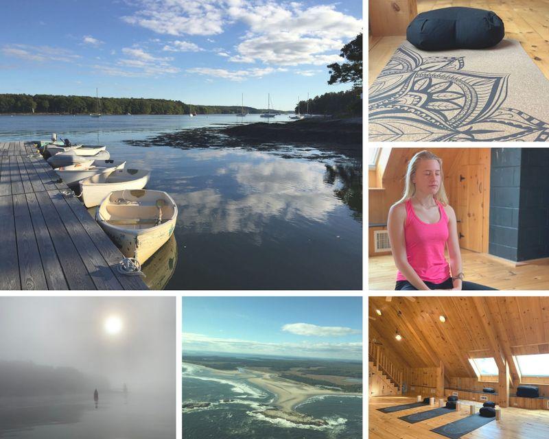 yoga-writing-retreat-coastal-maine
