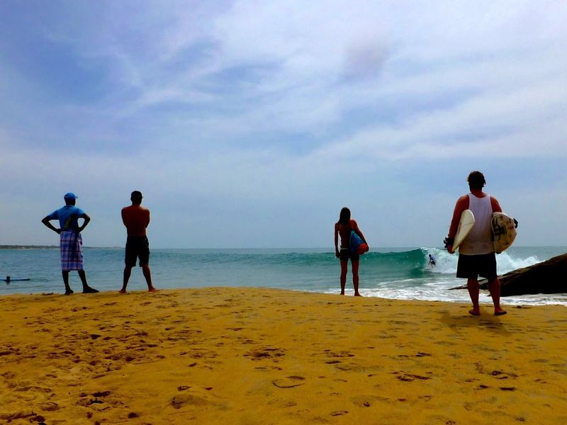 surf-pottuvil-point-sri-lanka