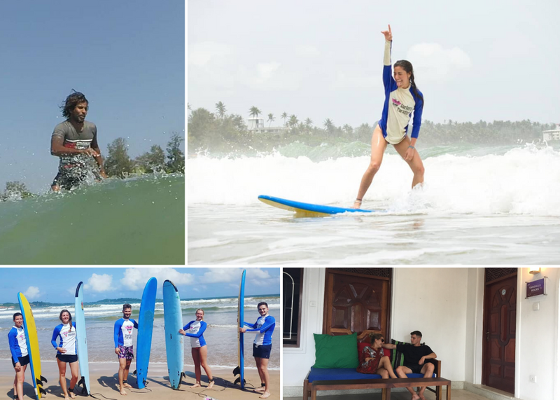 beginner-surf-camp-weligama-sri-lanka