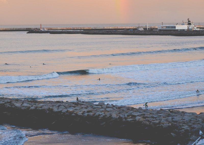 surf-spots-argentina