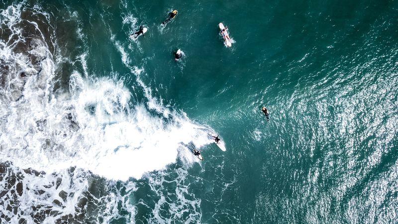 surf-lobitos-peru