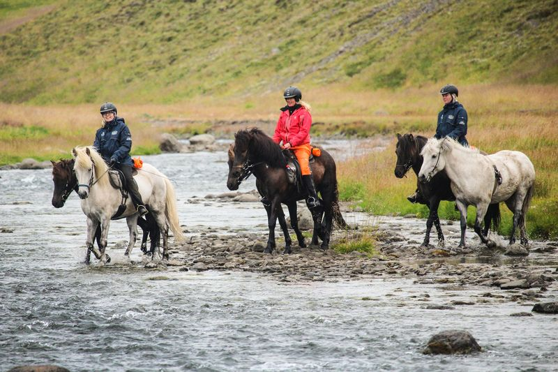 trail-riding-holiday