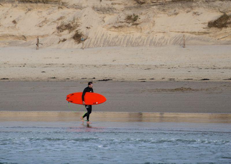 surf-la-torche-france