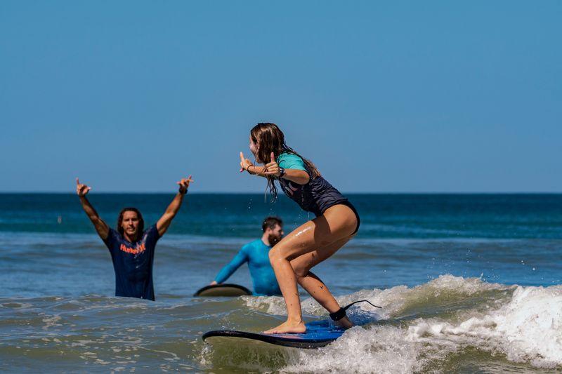surf-guanacaste-costa-rica