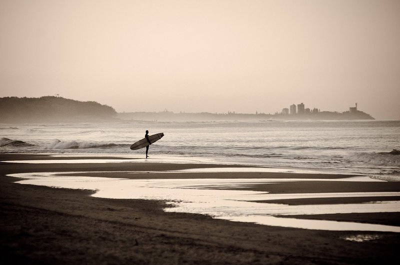 surfing-nsw-australia