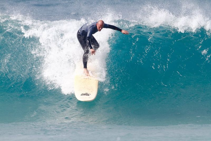 surfing-fuerteventura-spain