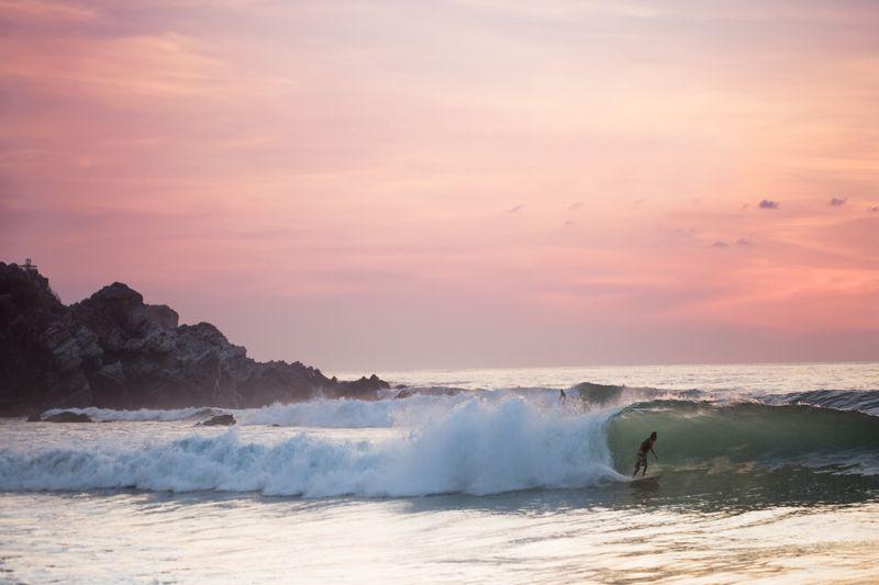 surf-puerto-escondido-mexico
