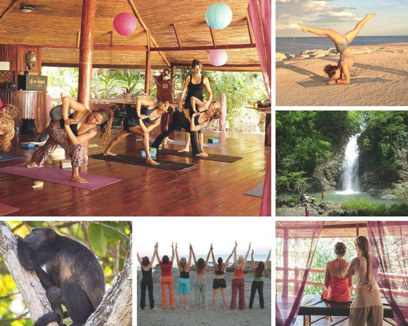 yoga-retreat-montezuma-costa-rica