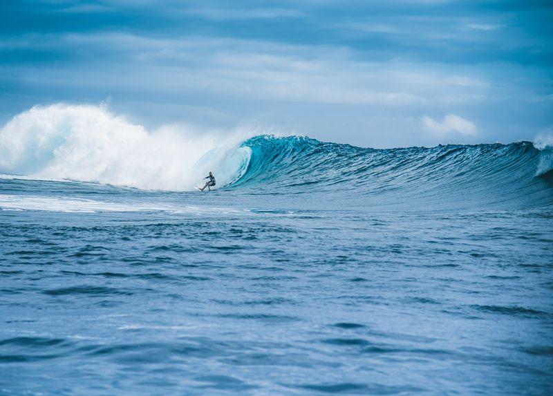 surf-tahiti