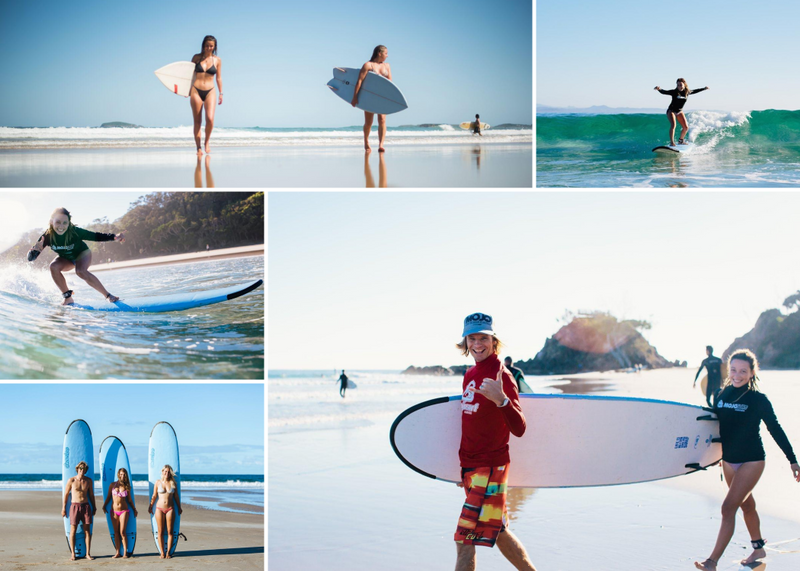 budget-surf-camp-byron-bay-australia