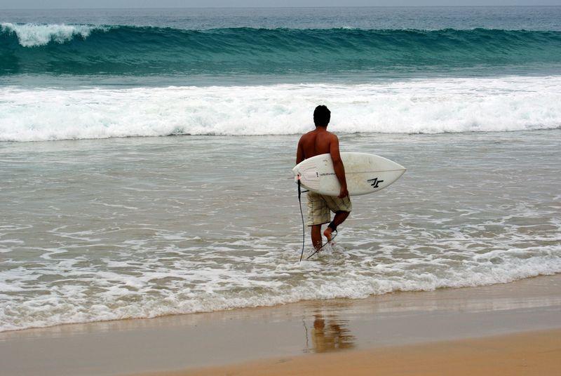 surf-michoacan-mexico