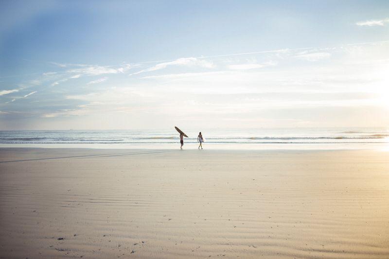 surf-adventures