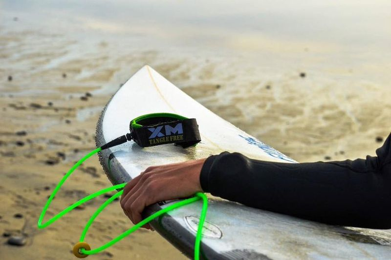tangle-free-surfboard-leash