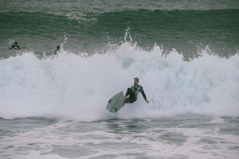 surfing-anglet-france