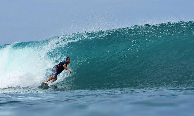 surf-ebay-mentawai