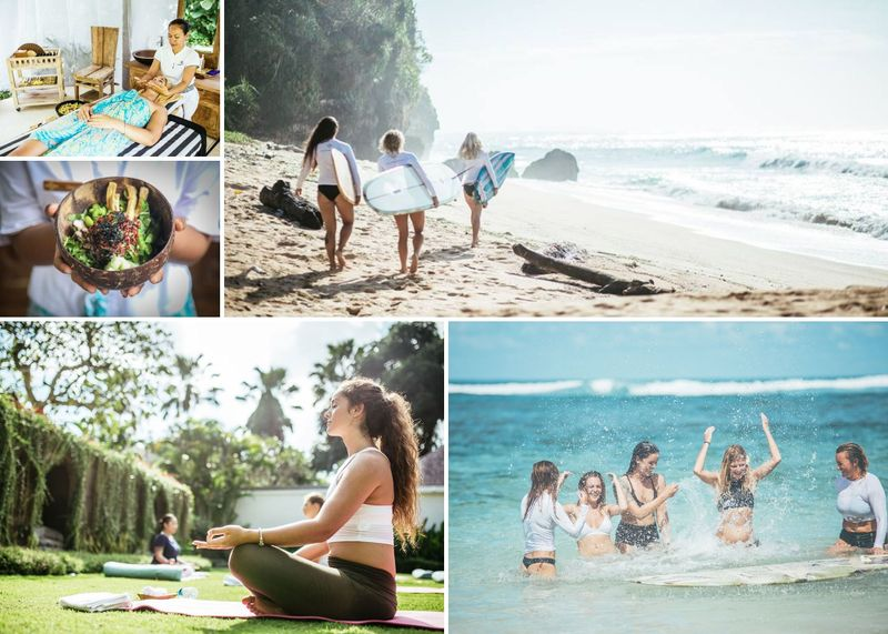 luxury-surf-yoga-camp-canggu
