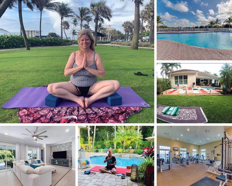 weekend-yoga-retreat-florida