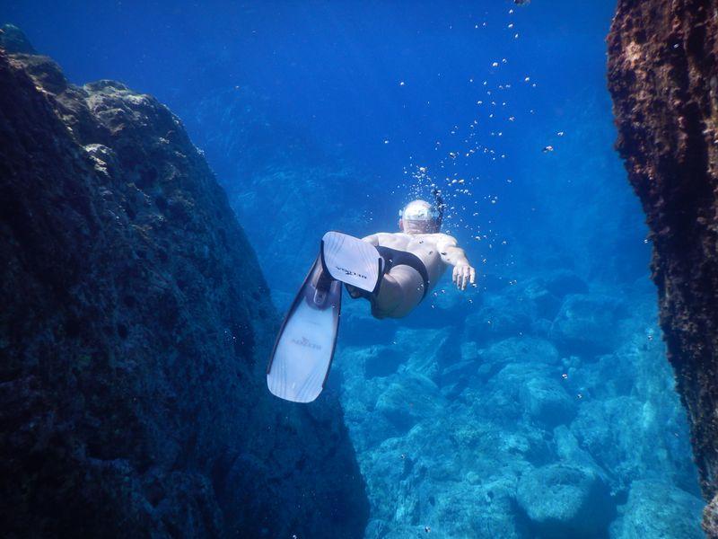 diving-sardinia-italy