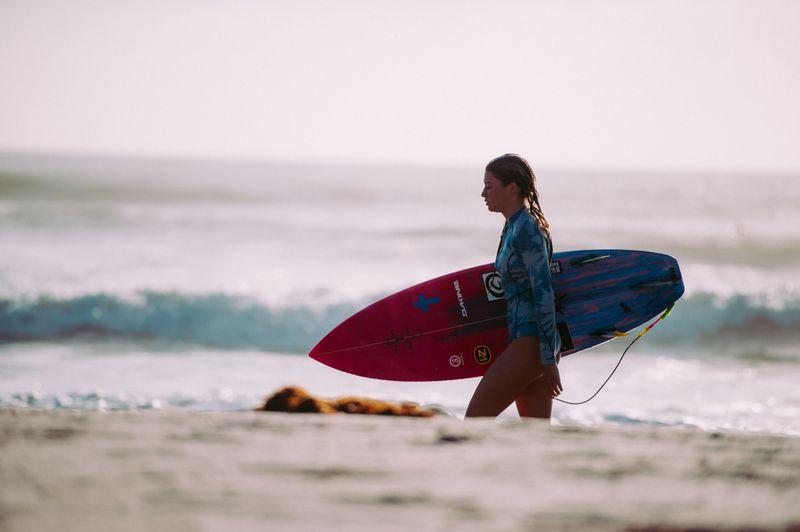 choose-right-surfboard