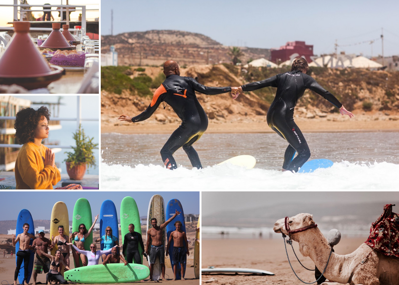 surf-camp-morocco-taghazout